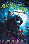 A Babysitter's Guide to Monster Hunting: Beasts & Geeks (Babysitter's Guide to Monsters, #2)