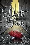 Death in Paris: A Death in Paris Mystery