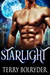 Starlight (Nightmare Dragons, #3)