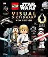 Lego Star Wars Visual Dictionary: New Edition: With Exclusive Minifigure audiobook review