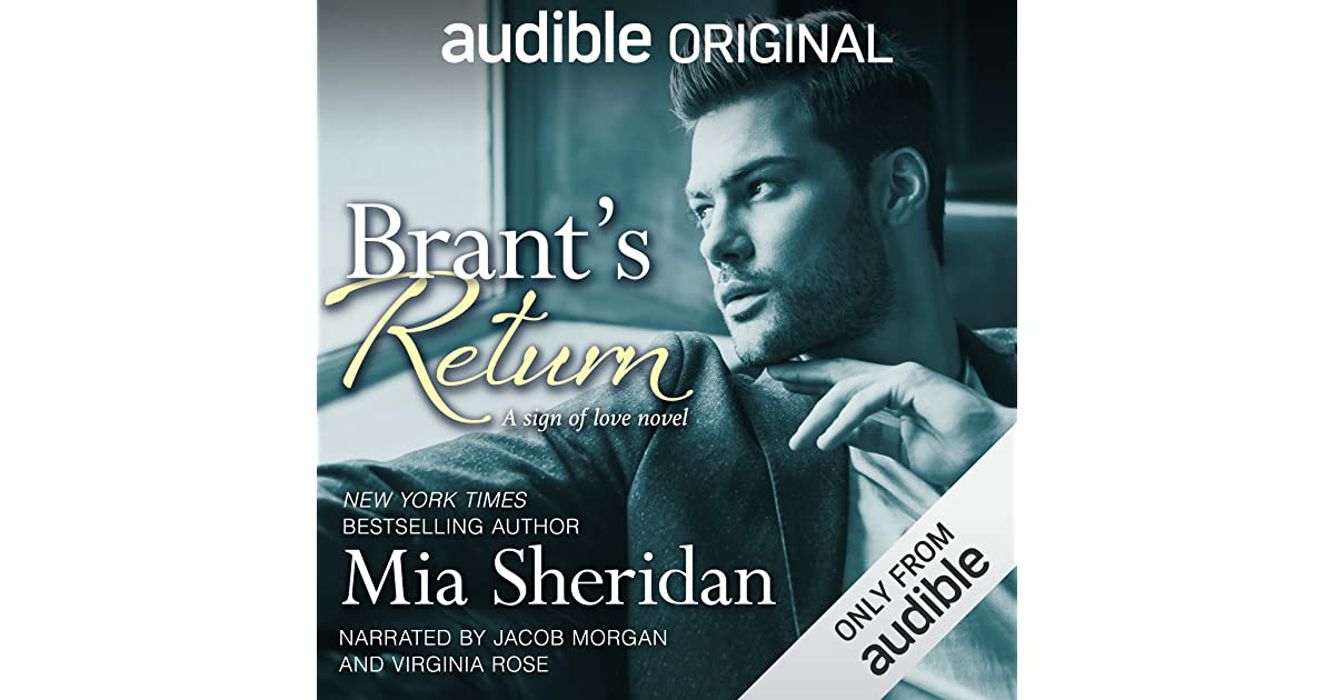 How To Return Audible Book