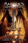The Royal Ranger: A New Beginning (The Royal Ranger, #1)