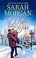 Wish Upon a Star (Lakeside Mountain Rescue)