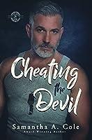 Cheating the Devil (Deimos #2)