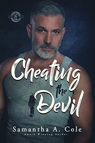 Cheating the Devil