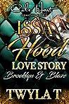 Issa Hood Love St...