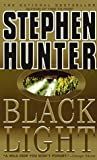 Black Light (Bob Lee Swagger, #2)