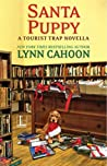 Santa Puppy (A Tourist Trap Mystery #9.75) audiobook download free