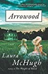 Arrowood audiobook download free