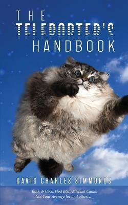 The Teleporter's Handbook