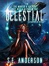 Celestial (Starstruck, #4)