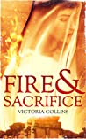 Fire and Sacrifice