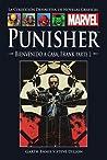 Punisher: Bienvenido a casa, Frank Parte 2