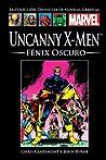 Uncanny X-Men: Fénix Oscuro