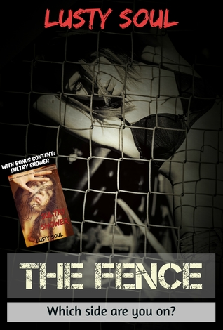 The Fence: which side are you on
