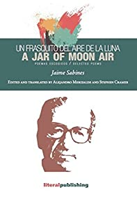 A Jar of Moon Air
