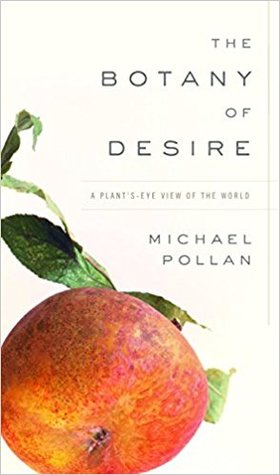 books like botany of desire