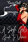 A Single Girl's Guide to Venice (Single Girl Series Book 2)
