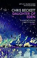 Daughter of Eden (Dark Eden, #3)