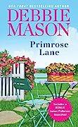 Primrose Lane