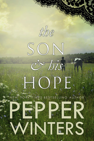 The Son & His Hope (The Ribbon Duet, #3)