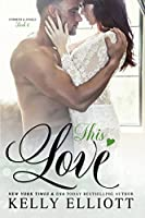 This Love (Cowboys and Angels Book 6)