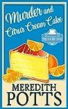 Murder and Citrus...