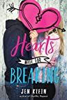 Hearts Made for Breaking audiobook download free