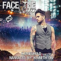 Face the Music (Replay #1)