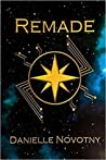 Remade (Remade #1)