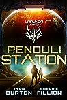 Penduli Station (Larunda Legacy)