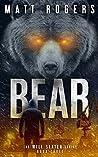 Bear (Will Slater #3)