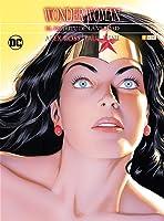 Wonder Woman: El Espiritu de la Verdad