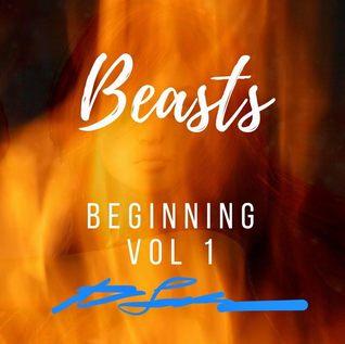 Beasts Beginning Vol.1