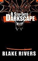 A Step into Darkscape (The Assassin Princess Novels Book 2)