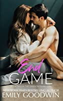 End Game (Dawson Family, #2)