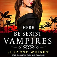 My Books  Suzanne Wright Author