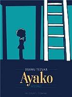 Ayako, Intégrale