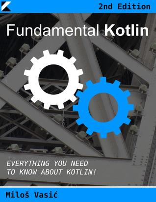 Fundamental Kotlin