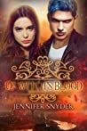 Of Witch's Blood (Ward Witches #1)