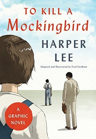 why to kill a mockingbird should not be banned essay