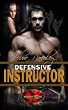 Defensive Instructor: Brotherhood Protectors World