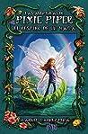 Las aventuras de Pixie Piper: El respiro de un hada