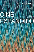 Cine Expandido
