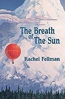 The Breath of the Sun