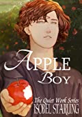 Apple Boy (The Quiet Work #1)