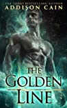 The Golden Line (Knotted, #1)