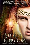 Secret Kingdom (The Winter Court Chronicles Book 5)