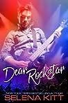Dear Rockstar (Dear Rockstar #1)