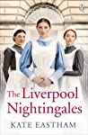 The Liverpool Nightingales (Nursing #2)